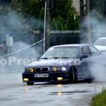 trofeul_arges_automobilism_fotopress24 (28)