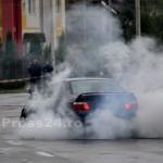 trofeul_arges_automobilism_fotopress24 (29)