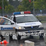 trofeul_arges_automobilism_fotopress24 (3)