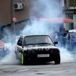 trofeul_arges_automobilism_fotopress24 (32)