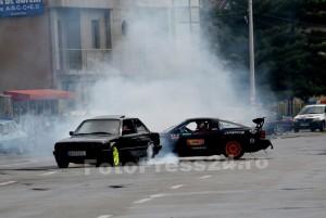 trofeul_arges_automobilism_fotopress24 (34)