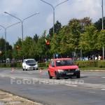 trofeul_arges_automobilism_fotopress24 (35)