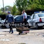 trofeul_arges_automobilism_fotopress24 (36)