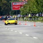 trofeul_arges_automobilism_fotopress24 (39)