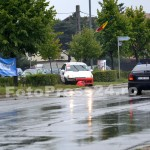 trofeul_arges_automobilism_fotopress24 (4)