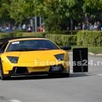 trofeul_arges_automobilism_fotopress24 (40)