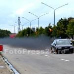 trofeul_arges_automobilism_fotopress24 (41)