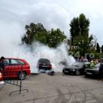 trofeul_arges_automobilism_fotopress24 (42)