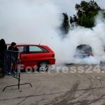 trofeul_arges_automobilism_fotopress24 (43)