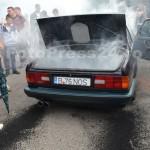 trofeul_arges_automobilism_fotopress24 (45)