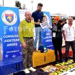trofeul_arges_automobilism_fotopress24 (49)
