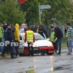 trofeul_arges_automobilism_fotopress24 (5)
