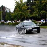 trofeul_arges_automobilism_fotopress24 (6)