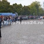 trofeul_arges_automobilism_fotopress24 (7)