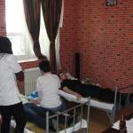 Jandarmii argeşeni au donat  sânge -fotopress24 (4)
