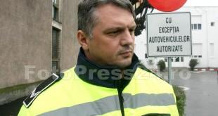 Politia-Locala-Pitesti-fotopress24.ro-