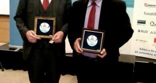 Premii Administratie 2015