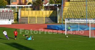 SCM Pitesti-Aninoasa 3-0-FotoPress24.ro (17)