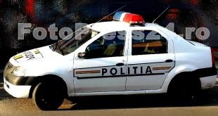 Stiri pe scurt de la politie