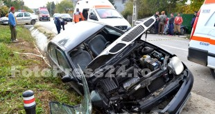 accident 3 victime costesti-fotopress24 (5)