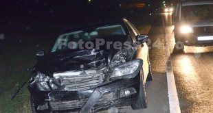 accident Albota-FotoPress24 (2)