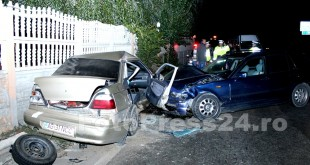 accident Bascov-FotoPress24 (4)