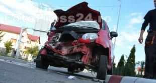 accident Mioveni-FotoPress24 (6)