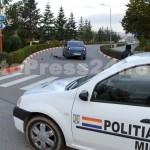 accident cu biciclist mioveni-fotopress24 (3)