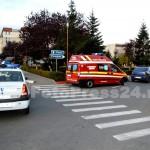 accident cu biciclist mioveni-fotopress24 (4)