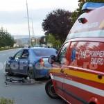 accident cu biciclist mioveni-fotopress24 (5)