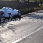accident cu fuga de la locul faptei-fotopress24 (1)