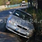 accident cu fuga de la locul faptei-fotopress24 (3)