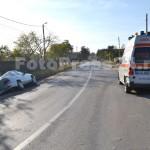 accident cu fuga de la locul faptei-fotopress24 (5)