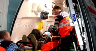 accident de munca-FotoPress24