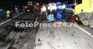 accident mortal Albota-FotoPress24 (11)