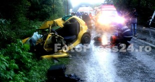 accident mortal Baiculesti-FotoPress24 (7)