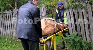 barbat gasit decedat Telesti-Costesti -FotoPress24 (7)