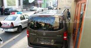 firma blocata de masina-fotopress24 (4)