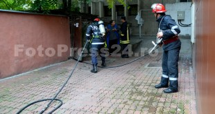 incendiu casa sindicatelor-fotopress24 (3)
