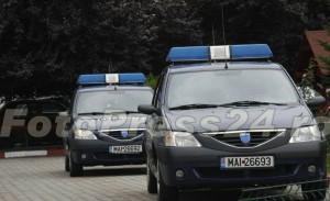 patrula ijj-arges-fotopress24.ro