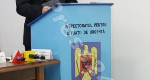 ISU-Arges-fotopress24.ro-Mihai-Neacsu