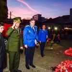 Jandarmeria Romana-FotoPress24 (4)