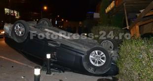 Mercedes rasturnat Fr.Golesti-FotoPress24 (10)