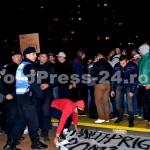 Miting Pitesti-Fotopraess24 (13)
