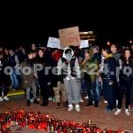 Miting Pitesti-Fotopraess24 (16)