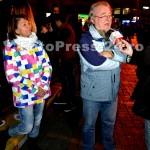 Miting Pitesti-Fotopraess24 (22)