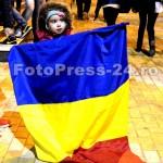 Miting Pitesti-Fotopraess24 (6)