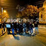 a-4-a zi de miting-Pitesti-FotoPress24 (13)