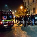 a-4-a zi de miting-Pitesti-FotoPress24 (15)
