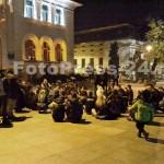a-4-a zi de miting-Pitesti-FotoPress24 (17)